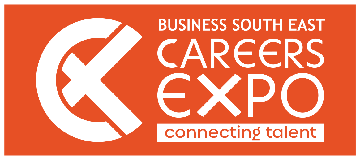 Jobs Careers South East Business Expo